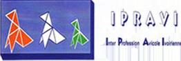 logo ipravi